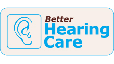 Better Hearing Care 230x130 PNG