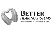 Better Hearing Systems of NW LA, Bossier City LA, LA
